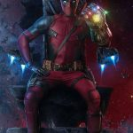 DOWNLOAD THE DEADPOOL WALLPAPER NOW. BROWSE MILLIONS