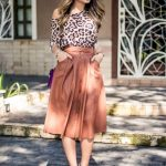 62 animal print outfits for women