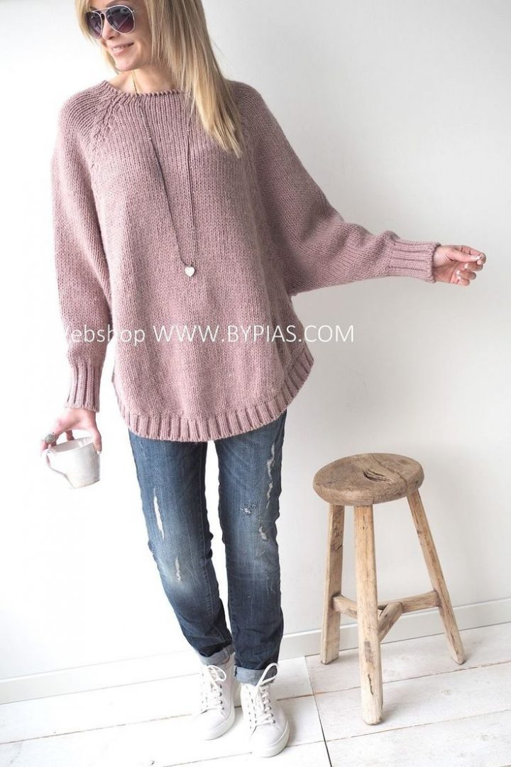 BYPIAS KNITS | Knitting Patterns