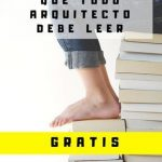 Architecture books → for architects and architecture students | Architectures