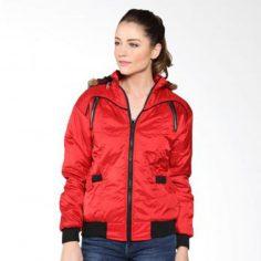 8 popular models of women's jacket