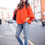9 smart ways to wear your favorite tight jeans