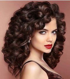 Absolutely stunning really great hairstyles