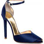 Ermanno Scervino – Accessories for women – 2014 …
