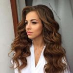 Our photo gallery of hairstyles below is waiting for your attention.