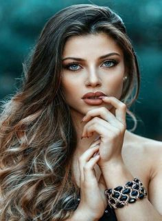 The best of 2018 Hairstyle ideas for stylish girls