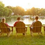 Adirondack Chair Plans | WoodWorking