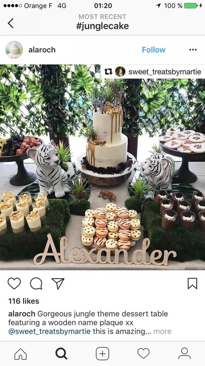 Baby Shower Themes | Baby Showers
