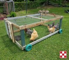 19 outstanding ideas from Chicken Coop to inspire you | Gardens