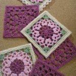 Knitting Patterns Blankets   Knitting Patterns