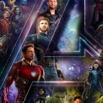 BEST 2019 AVENGERS ENDGAME WALLPAPER | Marvel Comics