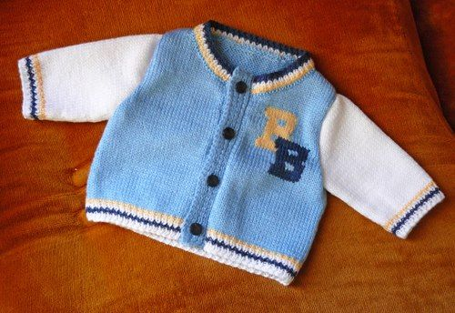 Free knitting patterns for babies United Kingdom Knitting for babies free