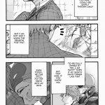 PAGE 17 #SPIDEYPOOL #SPIDERMAN #MARVEL #DEADPOOL | Marvel Comics