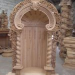 carved in wood – Search with Google | WoodWorking