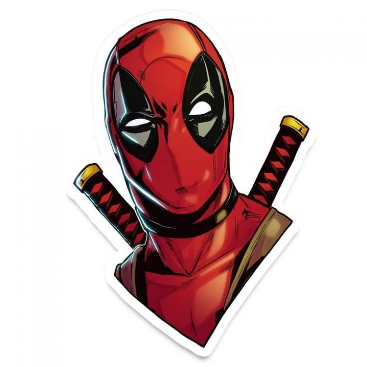 DEADPOOL #DEADPOOL #XFORCE | Marvel Comics