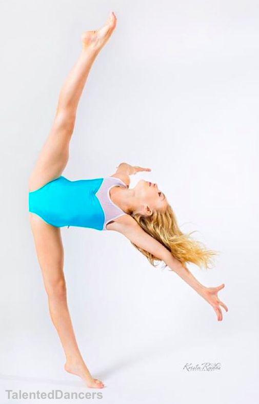 Brynn Rumfallo-ALDC, Dance Moms, Dance Studio Club