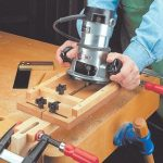 5 quick router templates | Woodsmith plans | WoodWorking