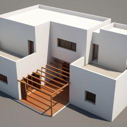 Architecture Design | Architectures