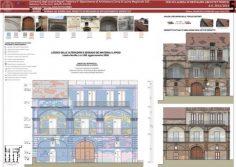 Visual result of TAVOLE DEGRADO PATOLOGICO ARCHITETTONICA | Architectures