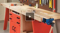 Woodworking Plans | WoodWorking