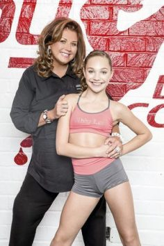 Dance moms-Google search