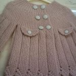 baby knitting patterns for free UK knitting patterns for babies free cardigans patons