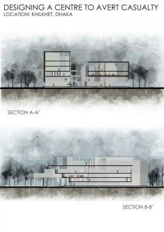 Section | Architectures