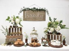 Baby Shower ideas | Baby Showers
