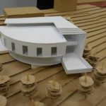 201 STUDY OF ARCHITECTURAL DESIGN | Architectures