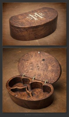 carpentry- Art room | Pracownia Artystyczna | WoodWorking