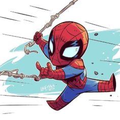 SPIDERMAN, MARVEL COMICS | Marvel Comics