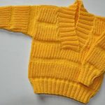 Baby knitting patterns for free UK knitting patterns for Babies | Knitting Patterns