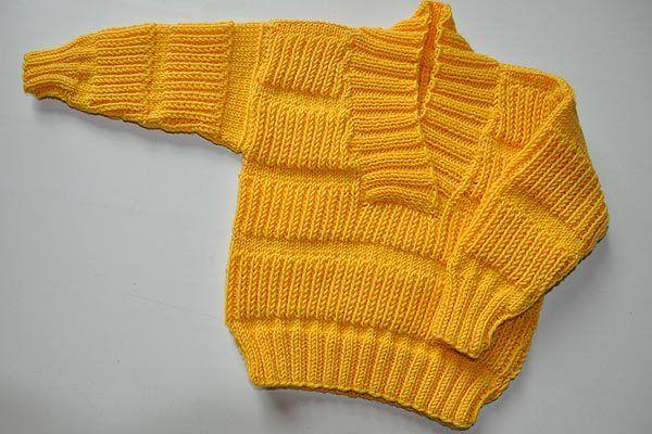Baby knitting patterns for free UK knitting patterns for Babies | Knitting Patterns