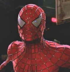 MARVEL IN THE FILM N ° 6 – 2002 – SPIDER-MAN | Marvel Comics