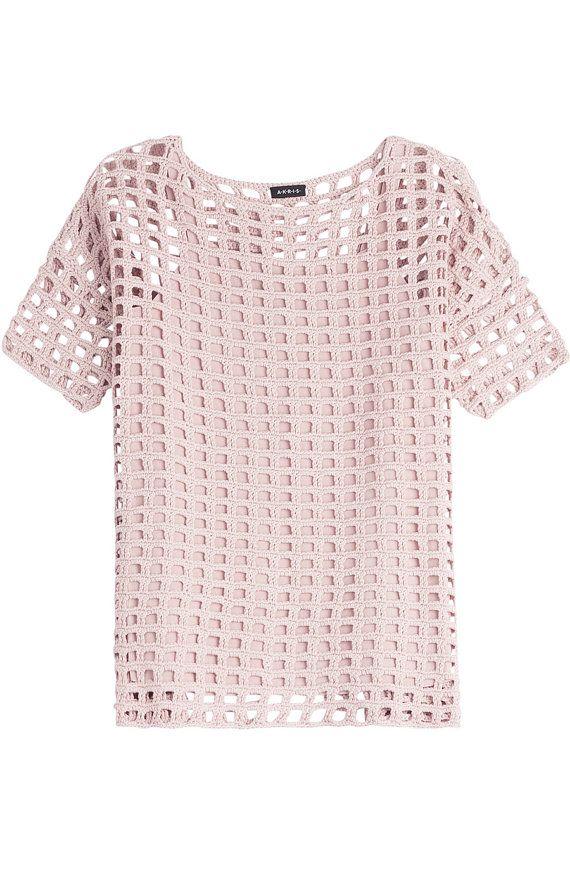 Crochet pattern for beginners, crochet pattern for beginners | Knitting Patterns