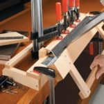 Tools, templates and accessories | Woodsmith plans | WoodWorking