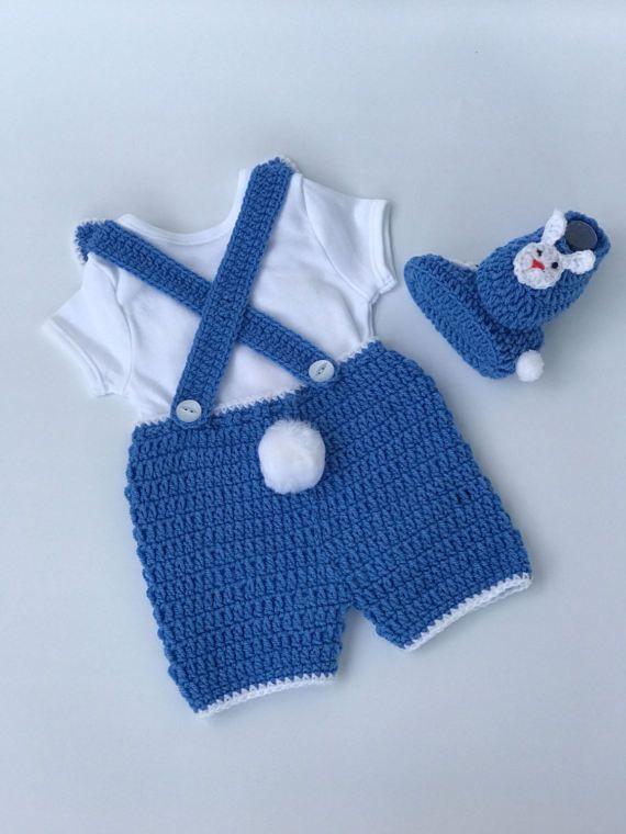 Crochet patterns Baby boy Crochet pattern baby   Knitting Patterns