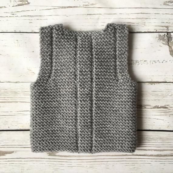Baby clothing Fabrics for small children Baby shower | Knitting Patterns