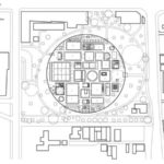 Museum of contemporary art of the 21st century | Architectures