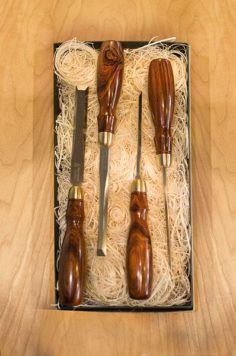 Hand tools | The carpentry | Portland, Oregon | WoodWorking