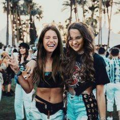 woah look at them both look like the goddess   Dance Moms