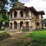 Architecture Restoration | Architectures