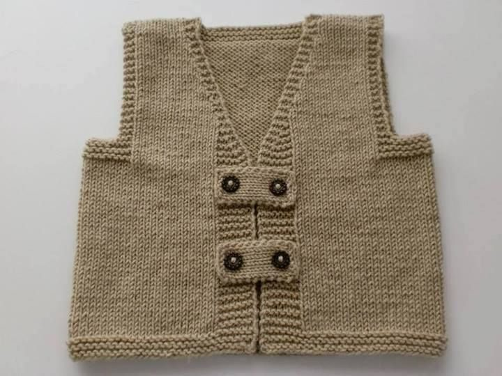 Free knitting patterns for babies United Kingdom Knitting | Knitting Patterns