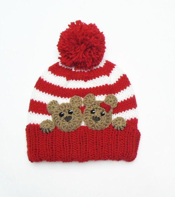 Free crochet pattern teddy bear face applique …   Crochet teddy ...   643x570